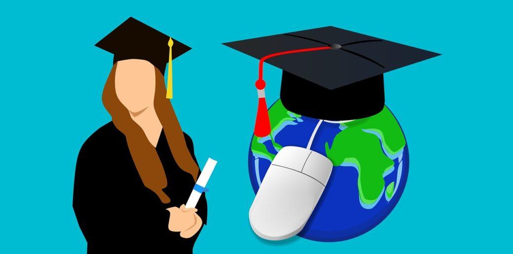 Studium vysoké školy vs. mateřská dovolená