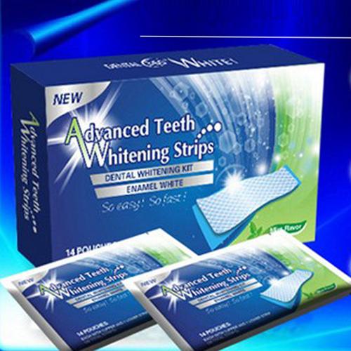 newest-advanced-teeth-whitening-strips-dental-whitening-kits-oral-hygiene-gel-tooth-whitening-enamel-white-free